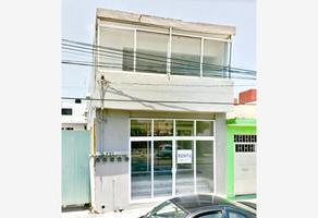 Foto de oficina en renta en  , reforma, veracruz, veracruz de ignacio de la llave, 18704014 No. 01
