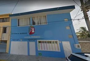 Foto de edificio en venta en  , reforma, veracruz, veracruz de ignacio de la llave, 0 No. 01