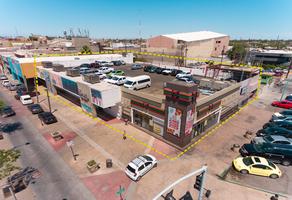 Foto de edificio en venta en reforma y calle méxico 599 , primera sección, mexicali, baja california, 12821624 No. 01