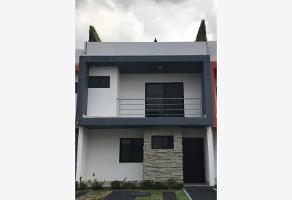 Foto de casa en venta en refugio 0, colinas del cimatario, querétaro, querétaro, 0 No. 01