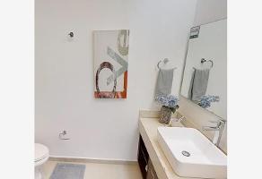 Foto de casa en venta en refugio 1, residencial el refugio, querétaro, querétaro, 0 No. 01