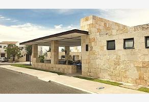 Foto de casa en venta en refugio 1, residencial el refugio, querétaro, querétaro, 9850129 No. 01