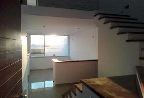 Foto de casa en venta en refugio 100, villas del refugio, querétaro, querétaro, 4905529 No. 01