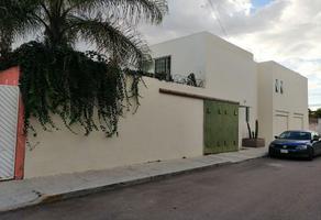 Foto de casa en renta en refugio 102, corral de barrancos, jesús maría, aguascalientes, 0 No. 01