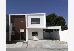 Foto de casa en venta en refugio 165, la hacienda, ramos arizpe, coahuila de zaragoza, 17529508 No. 01