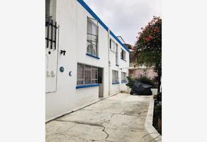 Foto de casa en venta en refugio 90, nativitas, benito juárez, df / cdmx, 22072292 No. 01
