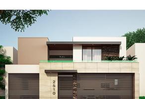 Foto de casa en venta en refugio , la finca, monterrey, nuevo león, 0 No. 01