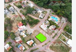Foto de terreno habitacional en venta en refugio laguna , mezcales, bahía de banderas, nayarit, 0 No. 01