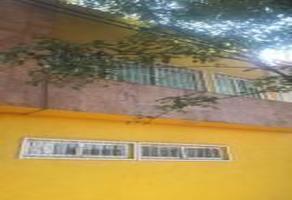 Foto de casa en venta en refugio , nativitas, benito juárez, df / cdmx, 0 No. 01
