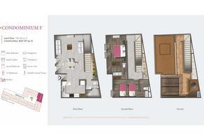 Foto de casa en condominio en venta en refugio , san antonio, san miguel de allende, guanajuato, 0 No. 01