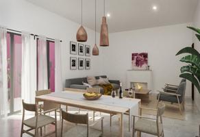 Foto de casa en venta en refugio sur 33 -a, san antonio, san miguel de allende, guanajuato, 0 No. 01