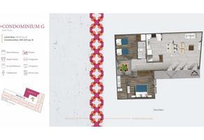 Foto de casa en condominio en venta en refugio sur , san antonio, san miguel de allende, guanajuato, 0 No. 01