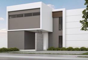 Foto de casa en venta en regal de malaga , cimatario, querétaro, querétaro, 0 No. 01