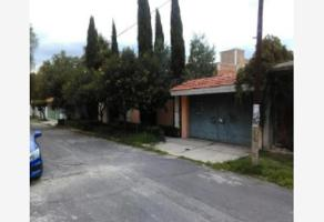Foto de casa en venta en regina 0, portal ojo de agua, tecámac, méxico, 0 No. 01