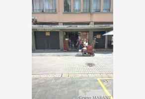 Foto de local en renta en regina 54, centro (área 9), cuauhtémoc, df / cdmx, 0 No. 01