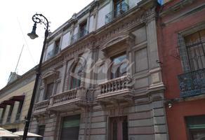 Foto de oficina en renta en regina 70, centro (área 9), cuauhtémoc, df / cdmx, 0 No. 01