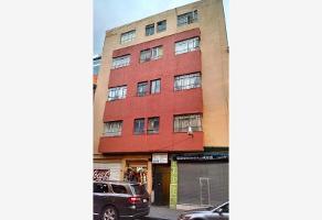 Foto de departamento en renta en regina 85, centro (área 2), cuauhtémoc, distrito federal, 0 No. 01