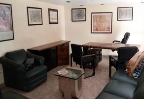 Foto de oficina en renta en regina , centro (área 1), cuauhtémoc, df / cdmx, 13926979 No. 01