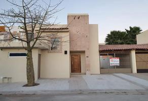 Foto de casa en venta en reginas 83, santa bárbara, torreón, coahuila de zaragoza, 0 No. 01