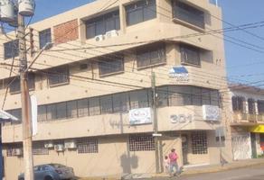 Foto de oficina en venta en regino hernández llergo depto 3 #301 , nueva villahermosa, centro, tabasco, 0 No. 01