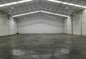 Foto de bodega en renta en  , regio parque industrial, apodaca, nuevo león, 0 No. 01