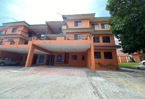 Foto de departamento en renta en regiomontana , el naranjal, tampico, tamaulipas, 0 No. 01