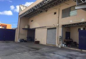 Foto de bodega en venta en  , región 101, benito juárez, quintana roo, 18492485 No. 01