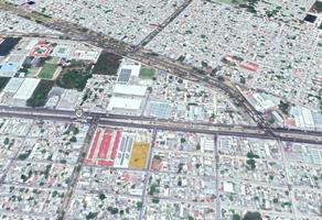 Foto de terreno habitacional en renta en  , región 102, benito juárez, quintana roo, 0 No. 01