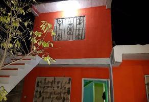Casas Infonavit Cancun : Casas en venta en región benito juárez quintana roo