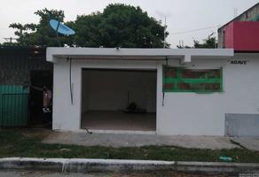 Foto de local en renta en región 228 , región 228, benito juárez, quintana roo, 0 No. 01