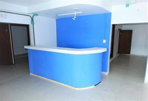 Foto de oficina en renta en  , región 92, benito juárez, quintana roo, 12446672 No. 01