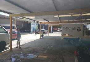 Foto de nave industrial en venta en  , región 92, benito juárez, quintana roo, 0 No. 01