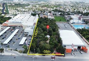 Foto de terreno habitacional en venta en  , región 98, benito juárez, quintana roo, 19195346 No. 01