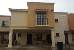 Foto de casa en venta en region de genova 1318 , jardines de santa clara 1, 2, 3, 4, 5, 6, 7 y 8, juárez, chihuahua, 12117131 No. 01
