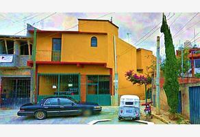 Foto de casa en venta en región del valle , 7 regiones, oaxaca de juárez, oaxaca, 19971893 No. 01