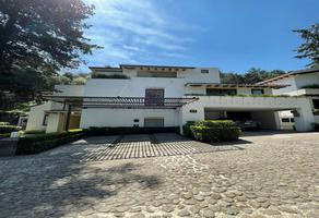 Foto de casa en venta en reims 326, villa verdún, álvaro obregón, df / cdmx, 0 No. 01