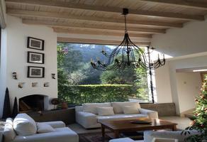 Foto de casa en venta en reims , lomas de los cedros, álvaro obregón, df / cdmx, 20899881 No. 01
