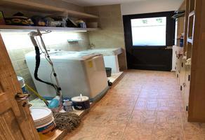 Foto de casa en condominio en renta en reims , villa verdún, álvaro obregón, df / cdmx, 12018168 No. 16