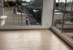 Foto de departamento en venta en reina xochitl , santo domingo, azcapotzalco, df / cdmx, 0 No. 01