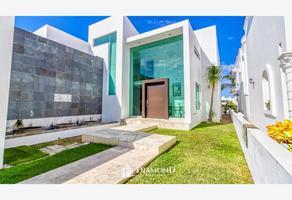 Foto de casa en venta en reino de navarra 734, el cid, mazatlán, sinaloa, 18702723 No. 01