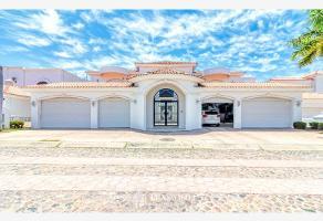 Foto de casa en venta en reino de navarra 741, el cid, mazatlán, sinaloa, 0 No. 01