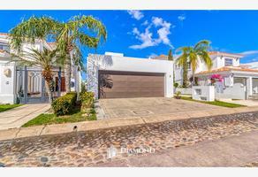 Foto de casa en venta en reino de navarra 748, el cid, mazatlán, sinaloa, 18578713 No. 01