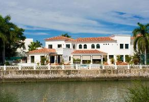 Foto de casa en venta en reino de navarro 743, el cid, mazatlán, sinaloa, 0 No. 01