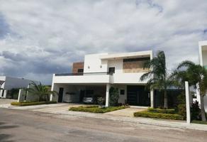 Foto de casa en venta en rejoyada , la florida, mérida, yucatán, 19875959 No. 01