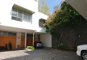 Foto de casa en renta en relámpago 2844, del bosque, zapopan, jalisco, 0 No. 01