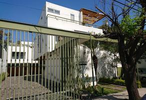 Foto de casa en renta en relámpago 2844, jardines del bosque norte, guadalajara, jalisco, 0 No. 01