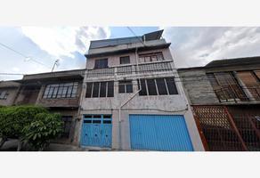 Foto de casa en venta en relox 82, metropolitana primera sección, nezahualcóyotl, méxico, 0 No. 01
