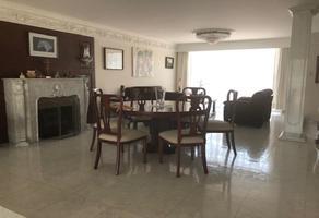 Foto de casa en venta en remanso 14, jardines del pedregal de san ángel, coyoacán, df / cdmx, 0 No. 01