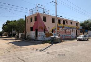 Foto de local en venta en remanso 2, nuevo hermosillo, hermosillo, sonora, 20068321 No. 01