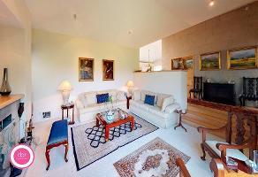 Foto de casa en venta en remanso , club de golf bosques, cuajimalpa de morelos, df / cdmx, 0 No. 01